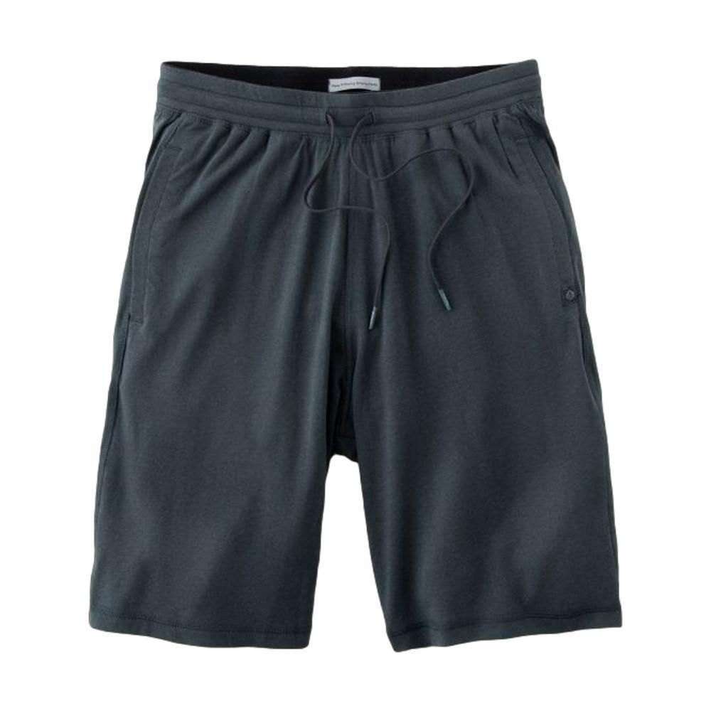 tasc Men's Carrollton Shorts GUNMETAL_066