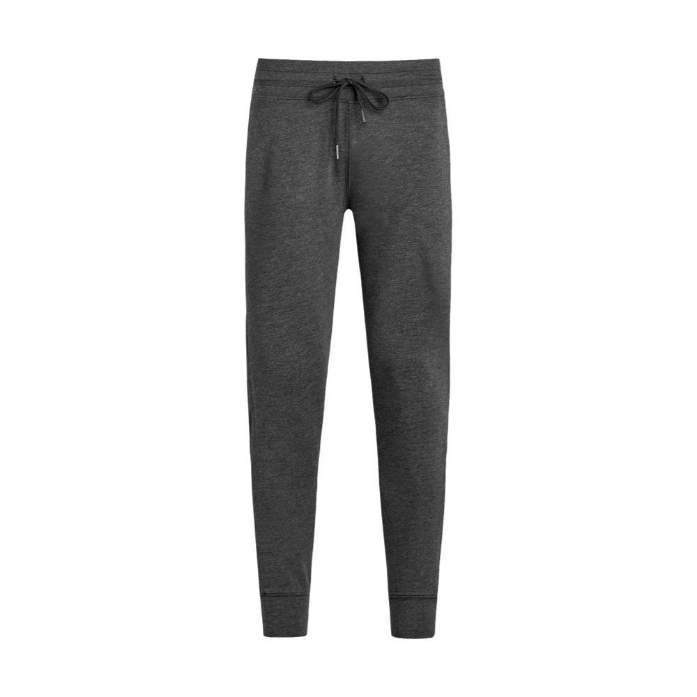 tasc Women's Studio Jogger Pants BLACK_010
