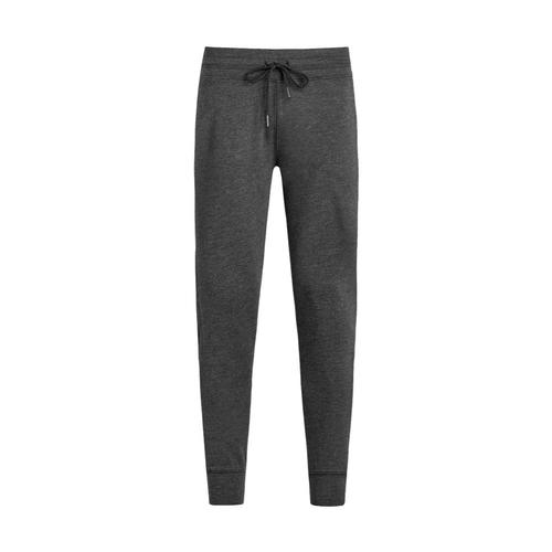 tasc Women's Studio Jogger Pants Black_010