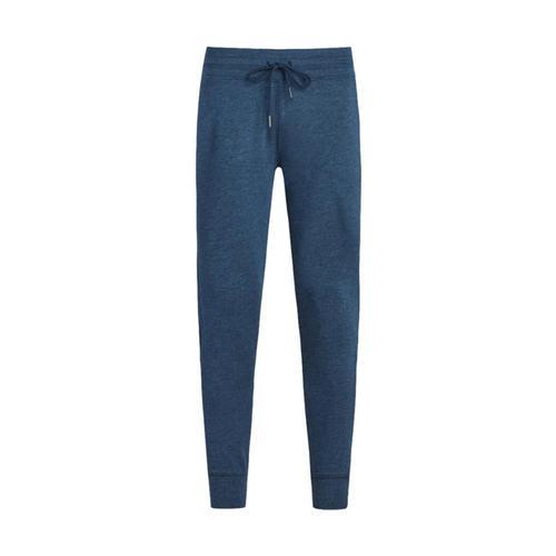 tasc Women's Studio Jogger Pants Navy_417