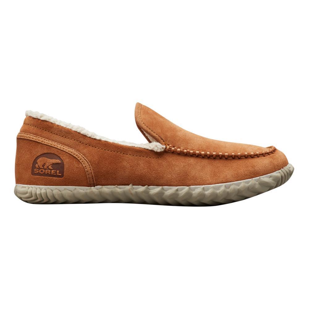 Sorel Men's Dude Moc Slipper Shoes ELK_286