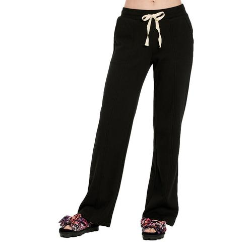 UGG Women's Shannon Pants Black