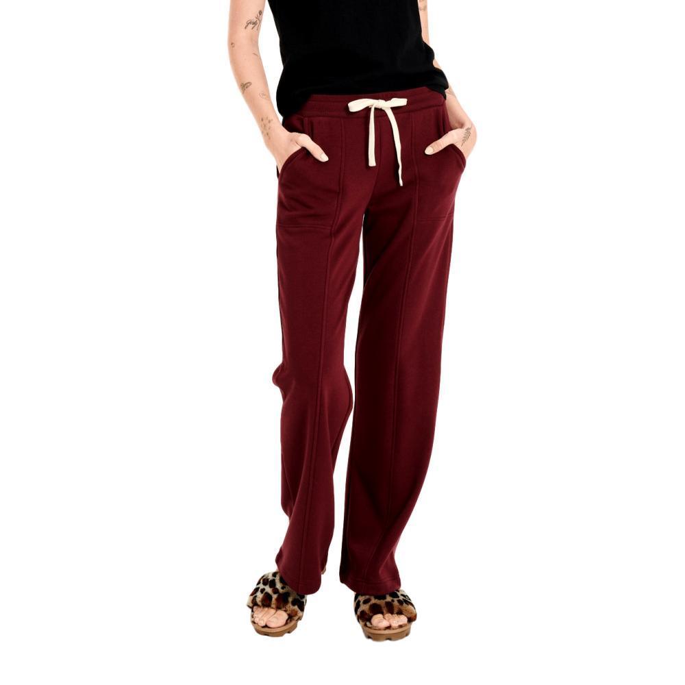 UGG Women's Shannon Pants GRAPE_WGRP