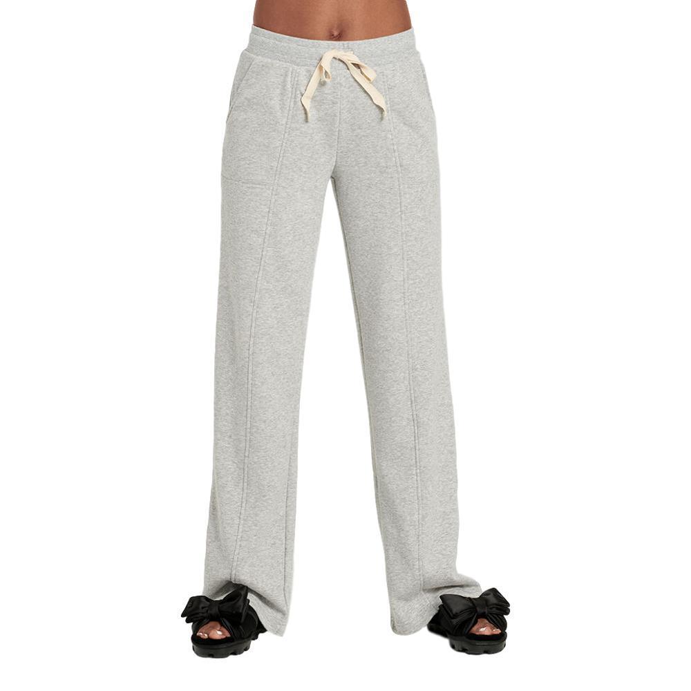 UGG Women's Shannon Pants SEALHTHR