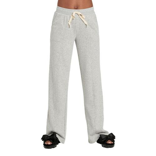 UGG Women's Shannon Pants Sealhthr