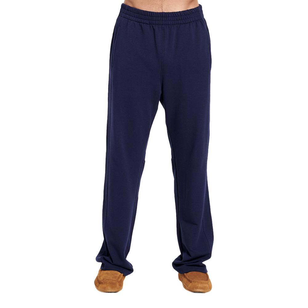 UGG Men's Dylan Sleep Pants NAVY
