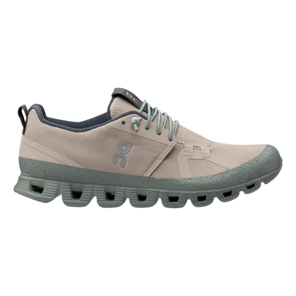 On Women's Cloud Dip Running Shoes SND.KLP