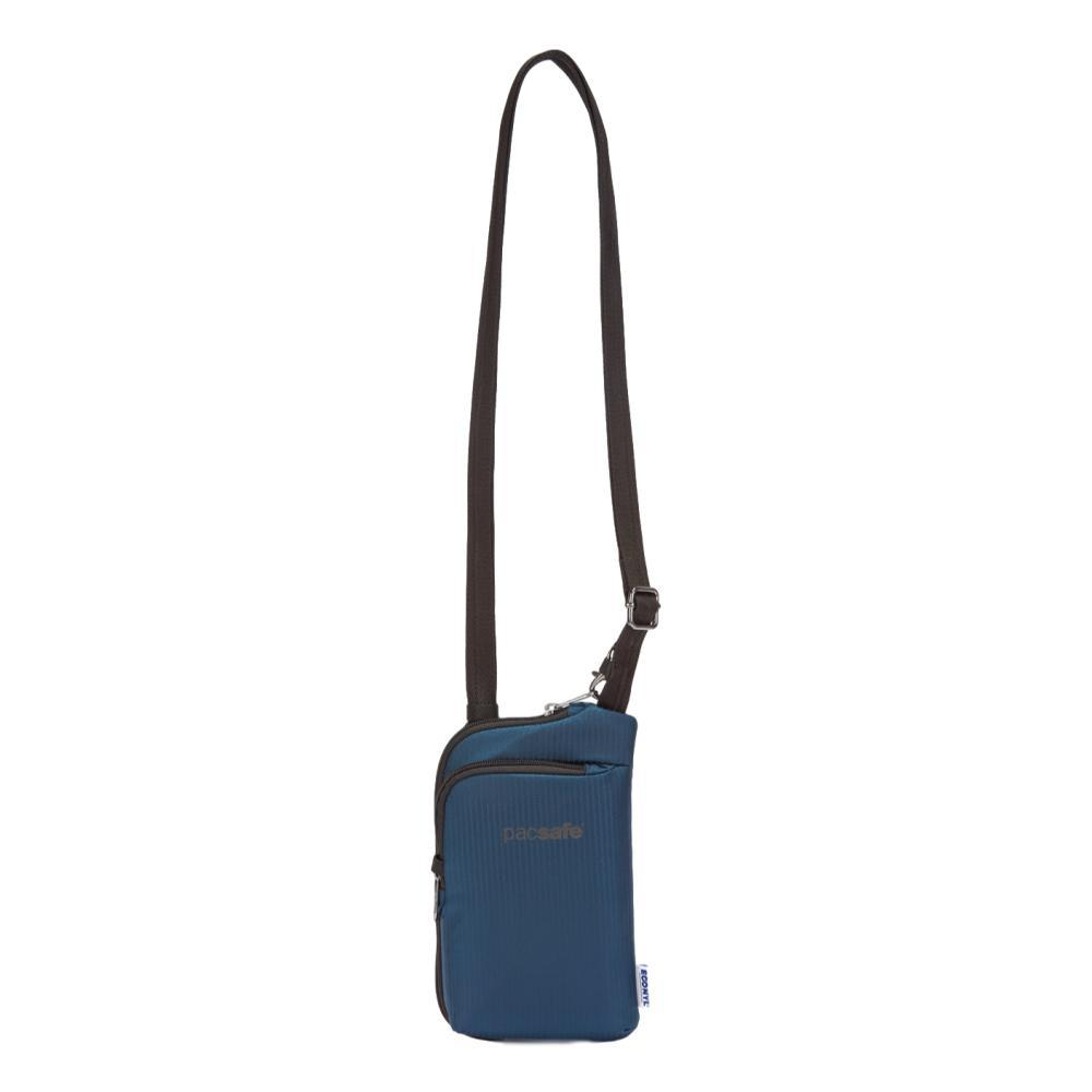 Pacsafe Daysafe ECONYL Anti-theft Tech Recycled Crossbody Bag OCEAN_641