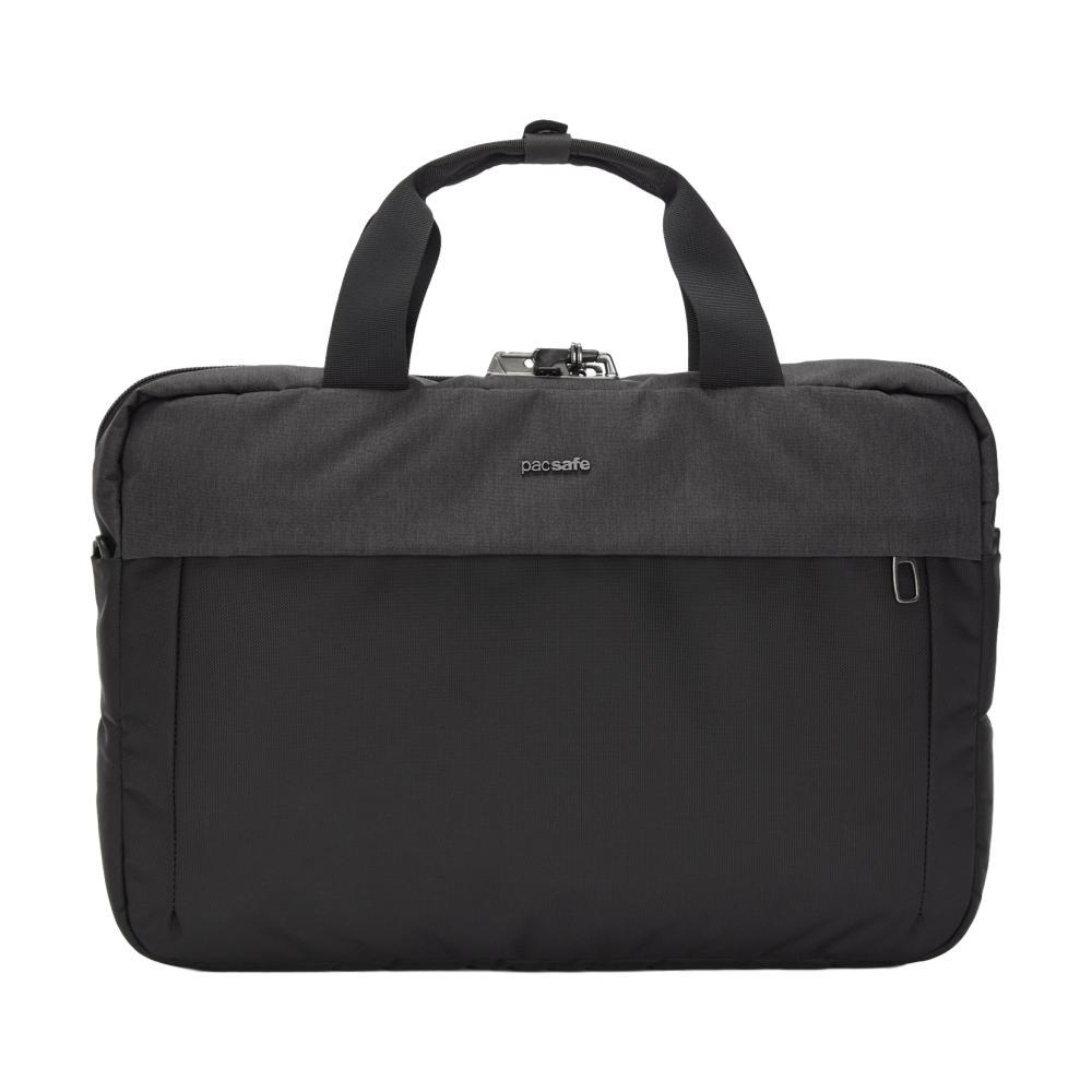 Pacsafe Intasafe X Anti-theft 15-inch Laptop Slim Briefcase BLACK_100