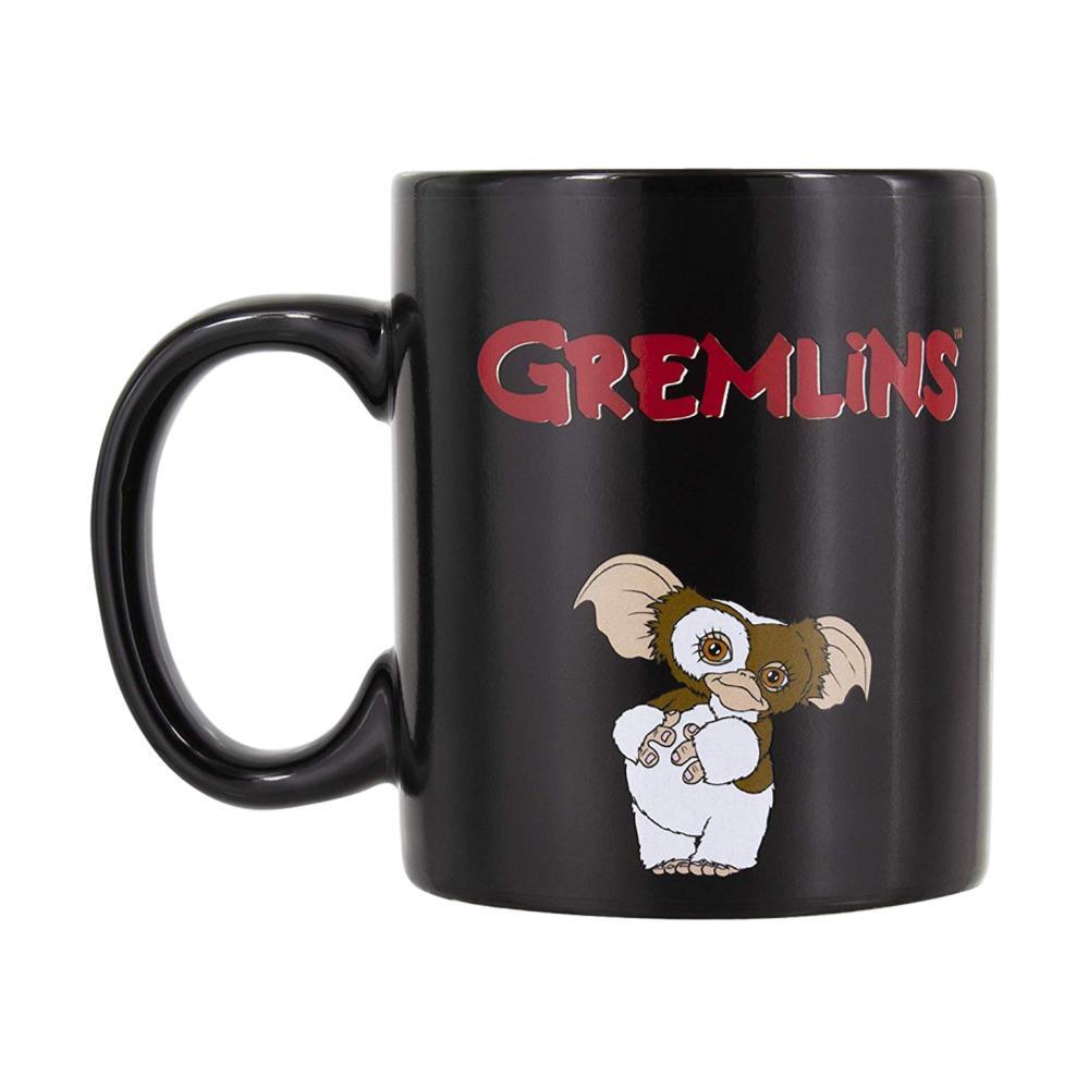Paladone Gremlins Heat Change Mug