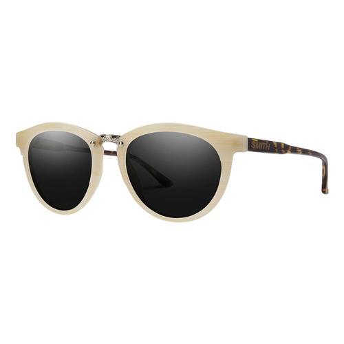 Smith Optics Questa Sunglasses Ivorytort