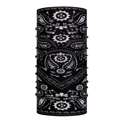 Buff Original Multifunctional Headwear - Cashmere 2 Black Cas2black