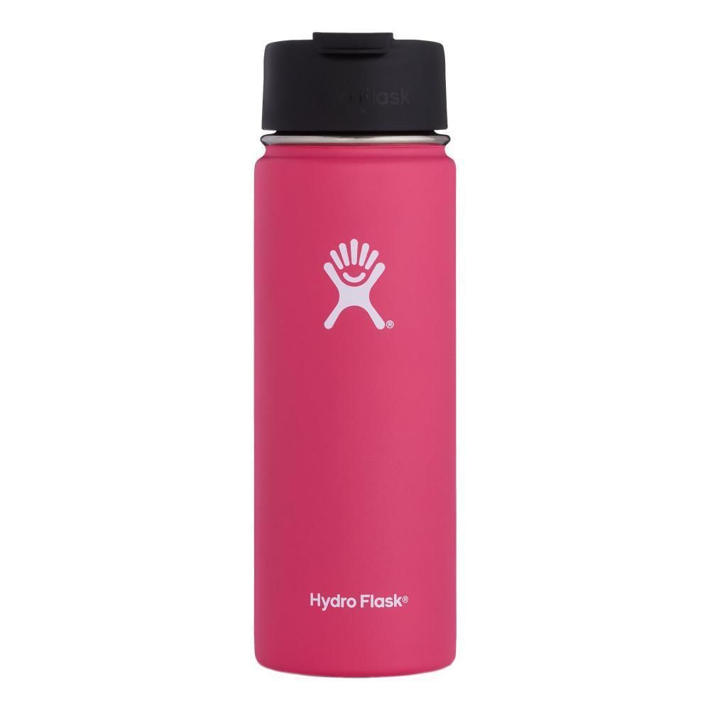 Hydro Flask 20oz Coffee Flask WATERMELON