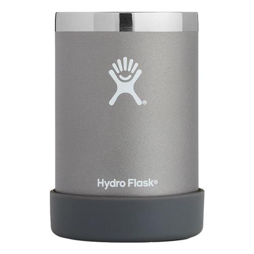Hydro Flask 12oz Cooler Cup Graphite