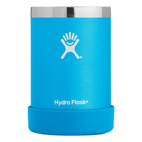 Hydro Flask 12oz Cooler Cup Pacific
