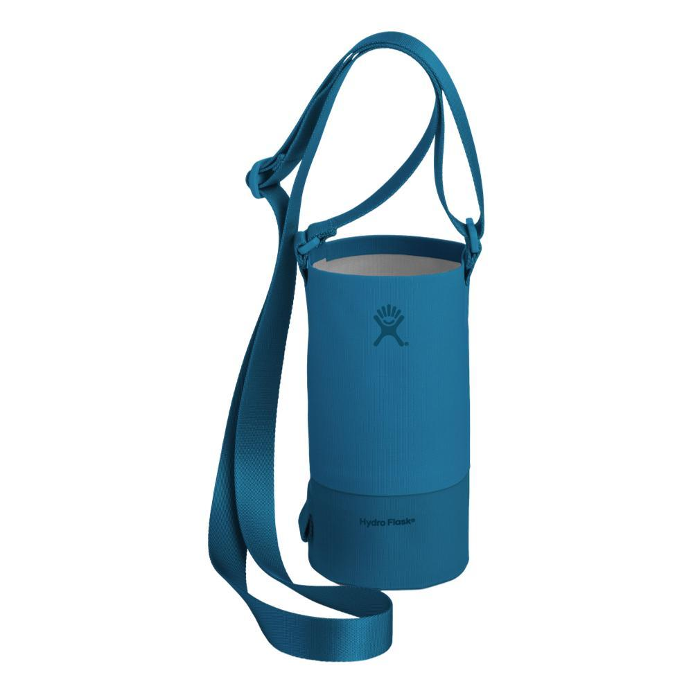 Hydro Flask Medium Tag Along Bottle Sling LAGOON