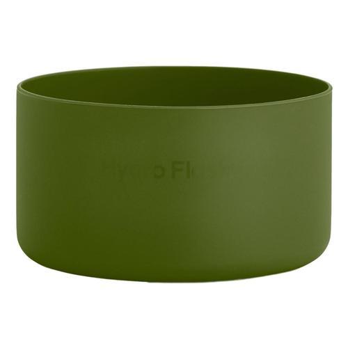 Hydro Flask Medium Flex Boot Olive