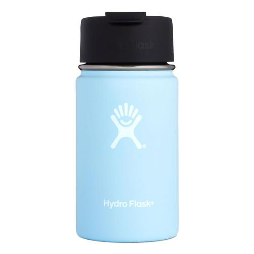 Hydro Flask 12oz Kids Wide Mouth Frost
