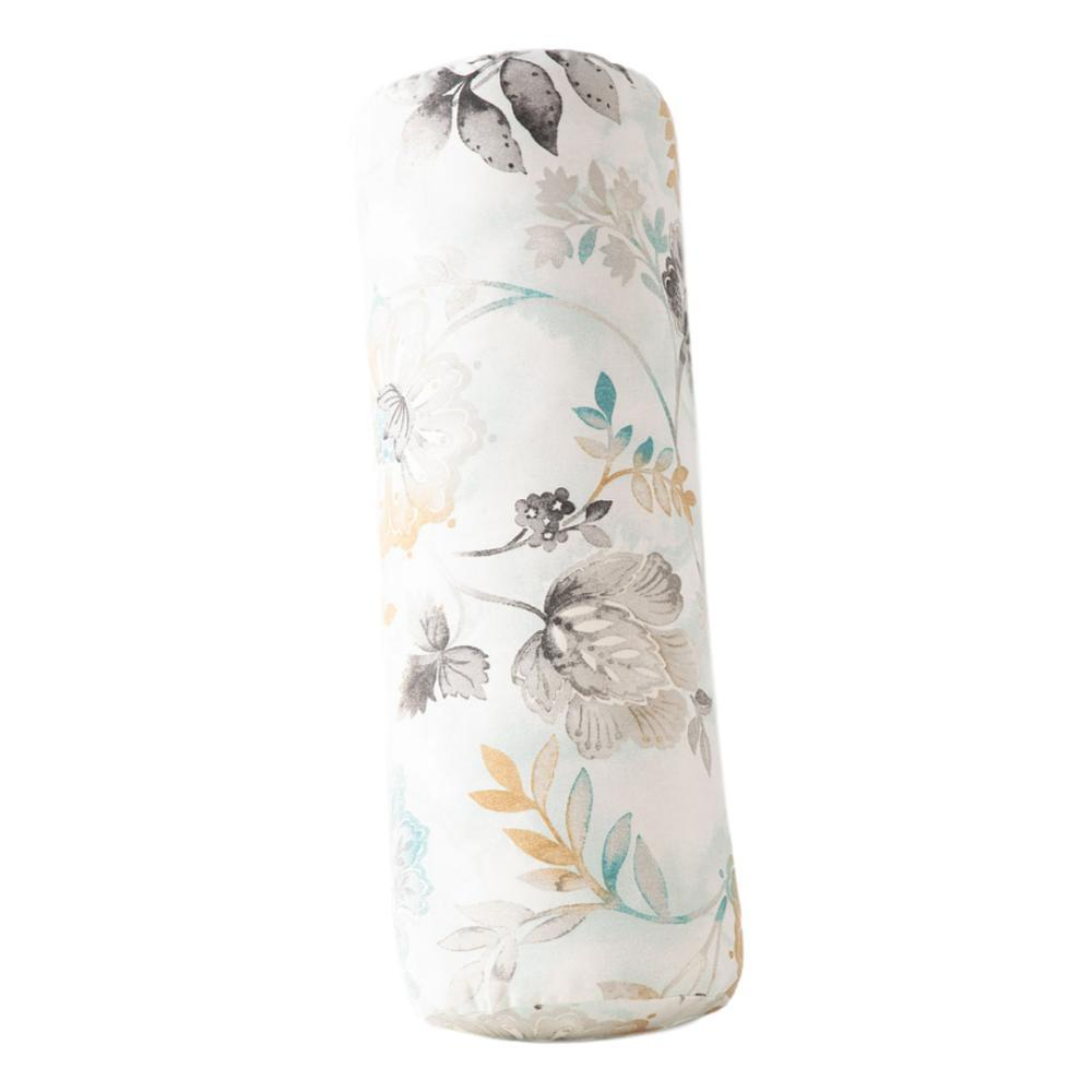 Halfmoon Cylindrical Bolster - Limited Edition HAVEN