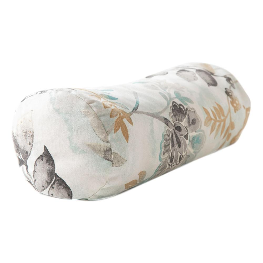 Halfmoon Mini Cylindrical Bolster - Limited Edition HAVEN