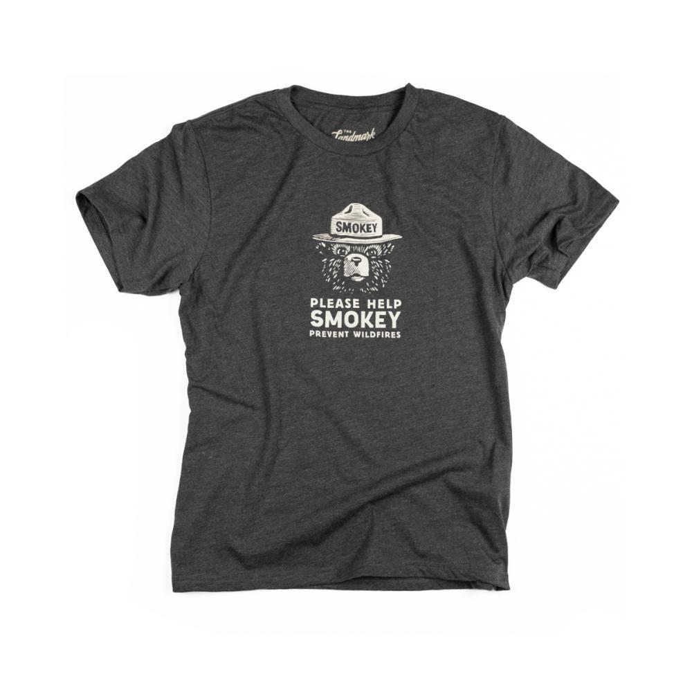 Landmark Project Kids Please Help Smokey Tee VINSMOKE