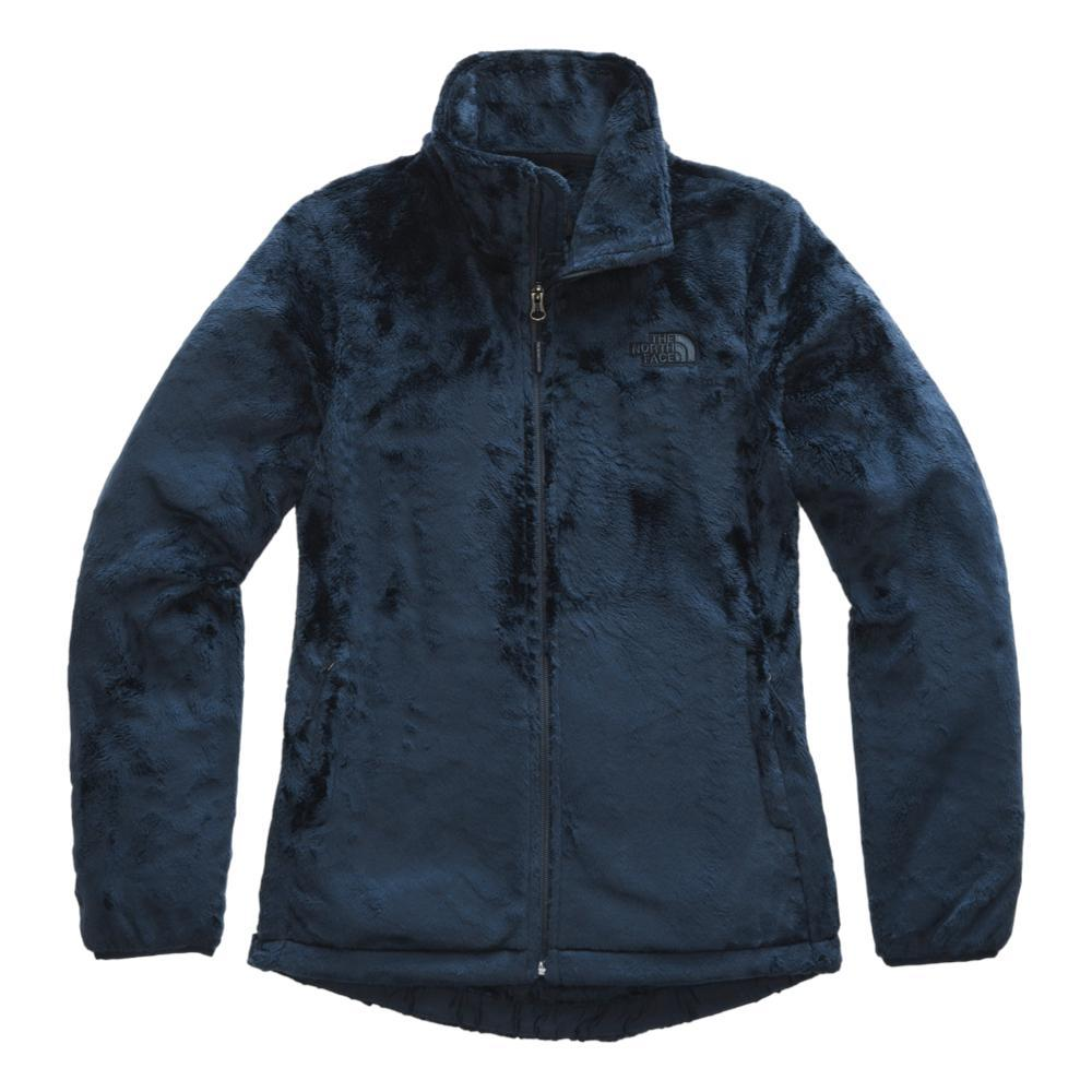 The North Face Women's Osito Jacket NAVY_H2G