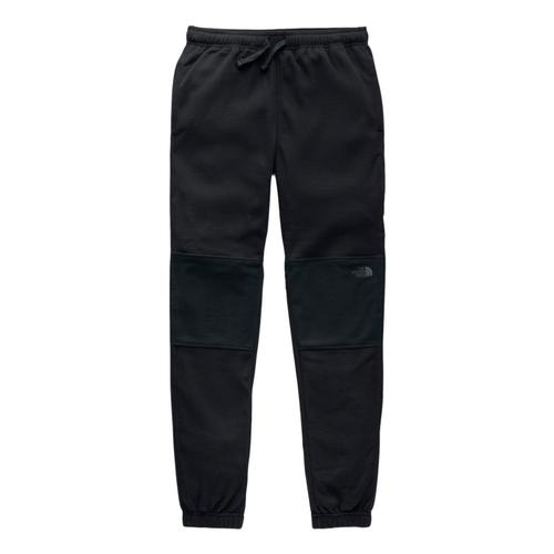The North Face Men's TKA Glacier Pants Blk_kx7