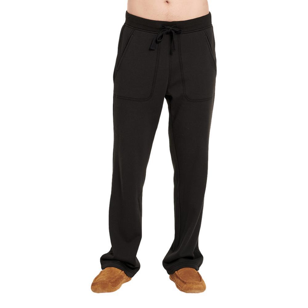 UGG Men's Gifford Pants BLK