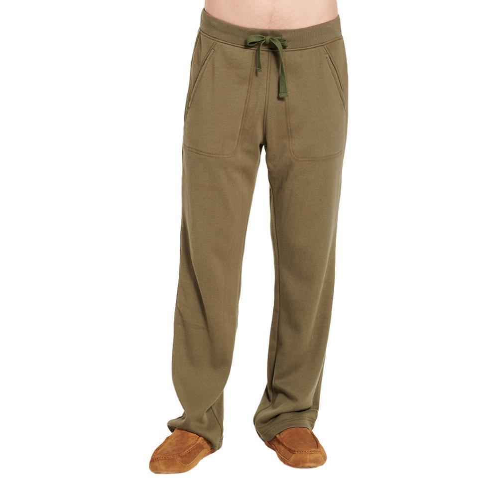 UGG Men's Gifford Pants OLIVE_OLV