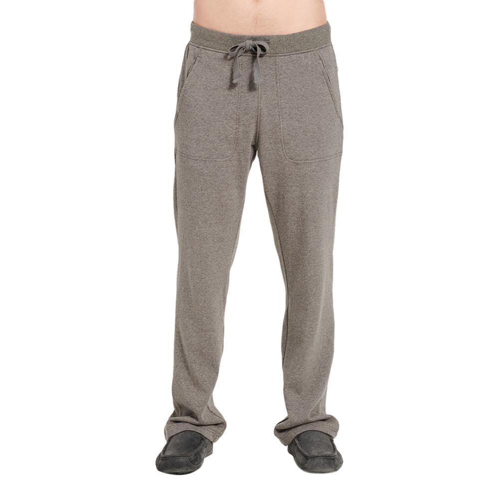 UGG Men's Gifford Pants ROCKHTR_RRHT