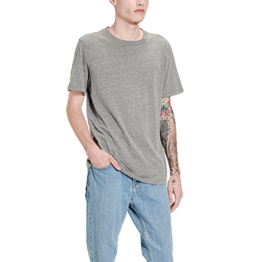 UGG Men's Henrie Tri-Blend T-Shirt GREYHTR/GRHE