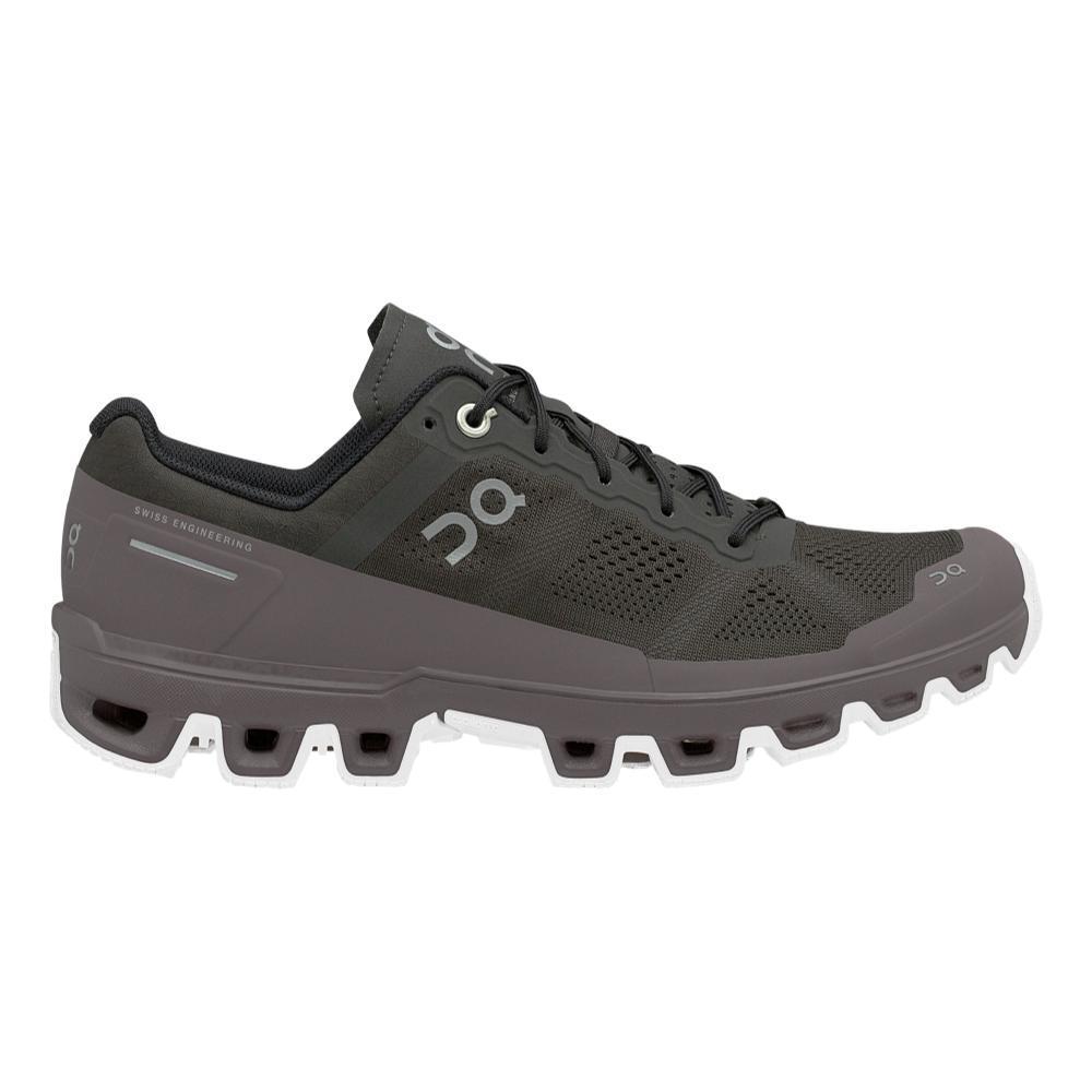 On Women's Cloudventure Running Shoes SHDW.GRP
