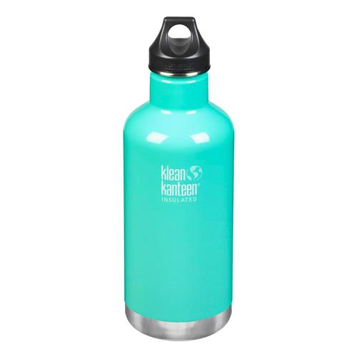 Klean Kanteen Insulated Classic - 32oz Sea_crest