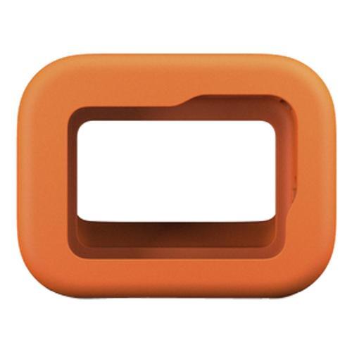 GoPro Floaty Orng