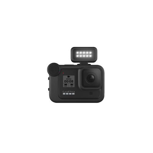 GoPro Light Mod Blk