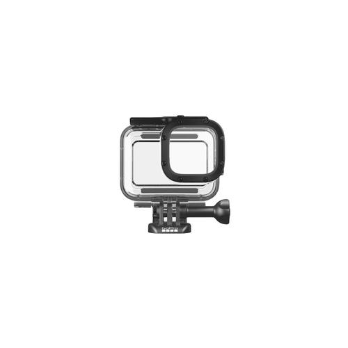 GoPro Protective Housing Blk