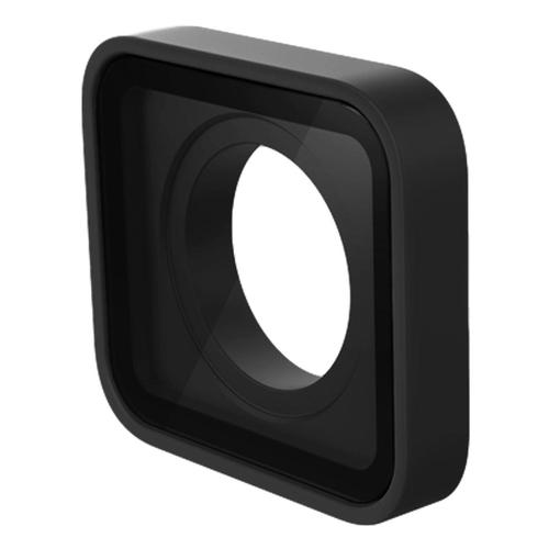 GoPro Protective Lens Replacement Blk