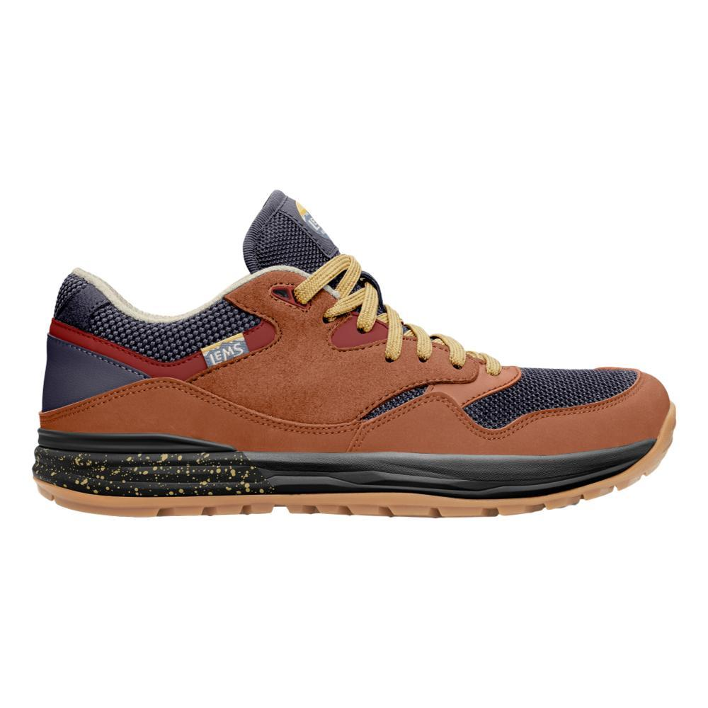 Lems Men's Trailhead V2 Sneakers SEQUOIA