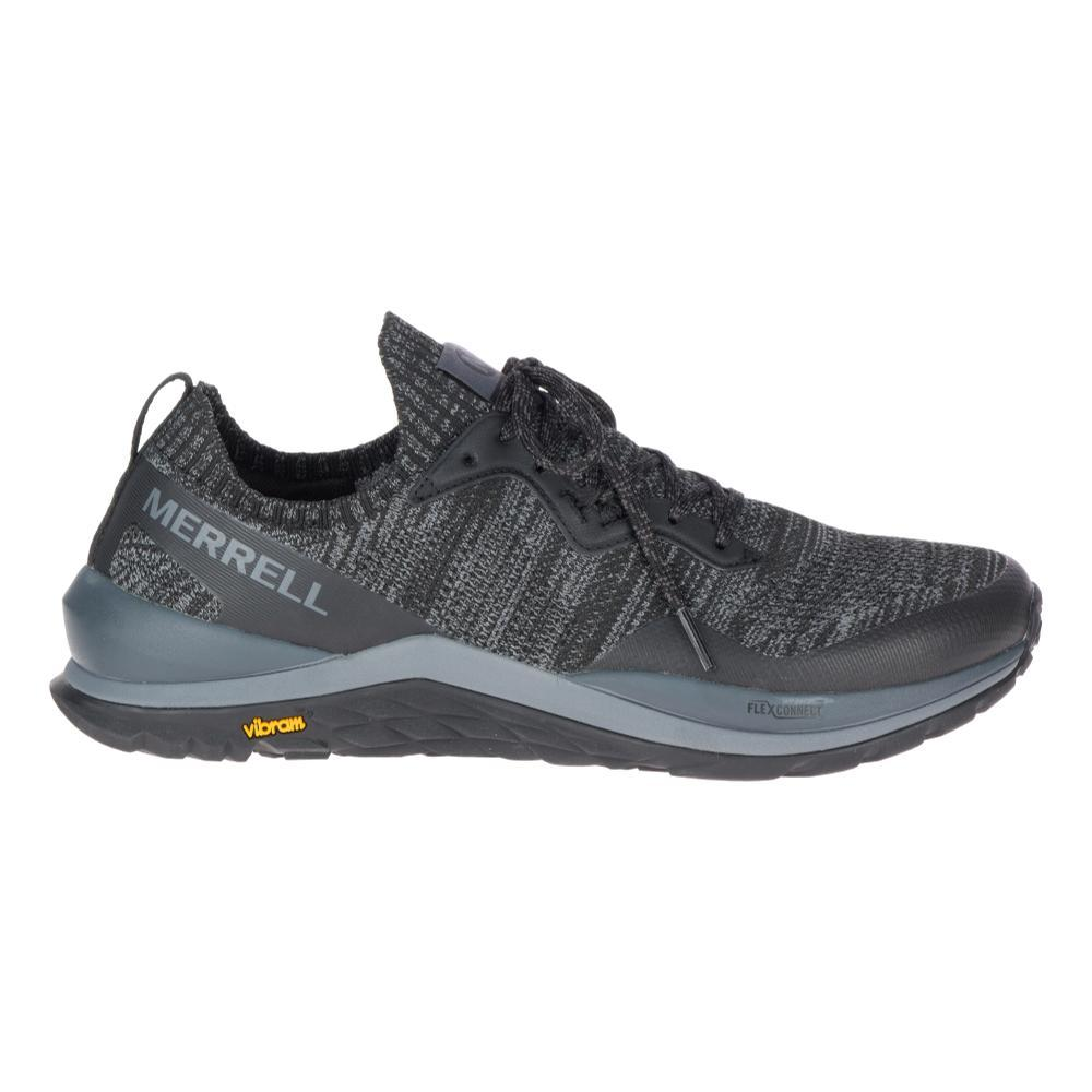 Merrell Men's Mag-9 Shoes BLACK