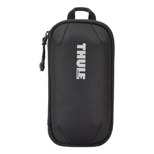 Thule Subterra PowerShuttle Mini Travel Case Black