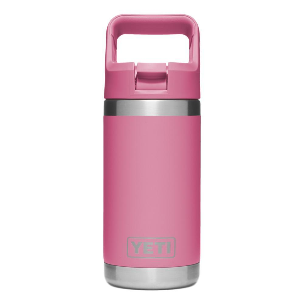 YETI Rambler Jr. 12oz Kids Bottle HARB_PINK