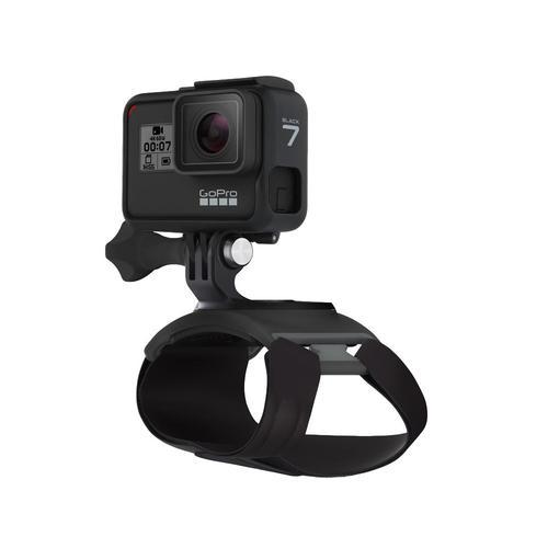 GoPro Hand + Wrist Strap .