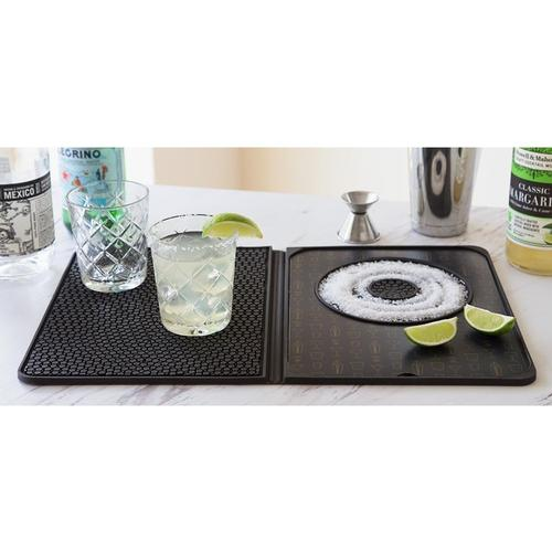 Talisman Designs Multi-Use Cocktail Barmat