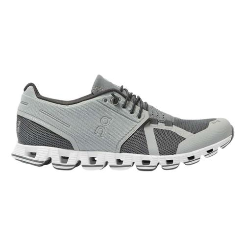 On Women's Cloud Running Shoes Slt.Rck