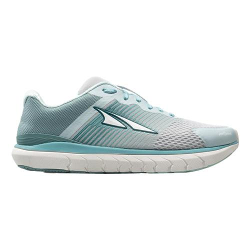 Altra Women's Provision 4 Road Running Shoes Icflblu_416