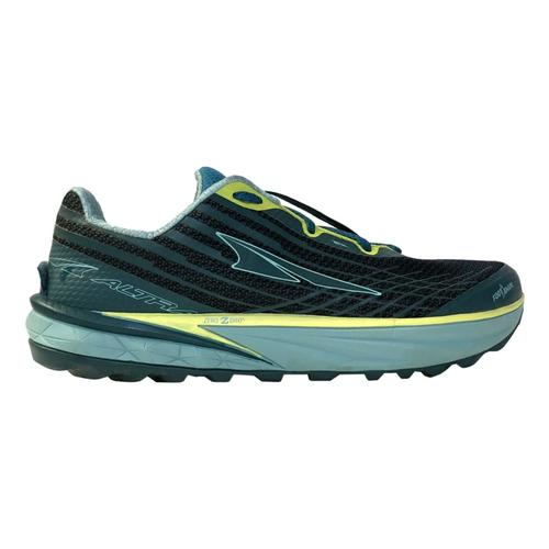 Altra Women's Timp 2 Trail Running Shoes Teal.Lim_016