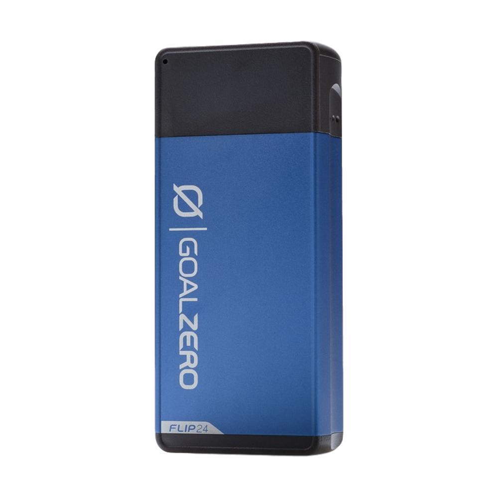 Goal Zero Flip 24 Power Bank BLUE