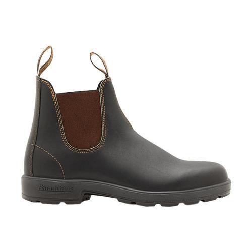 Blundstone Men's Original 500 Chelsea Boots Stoutbrn