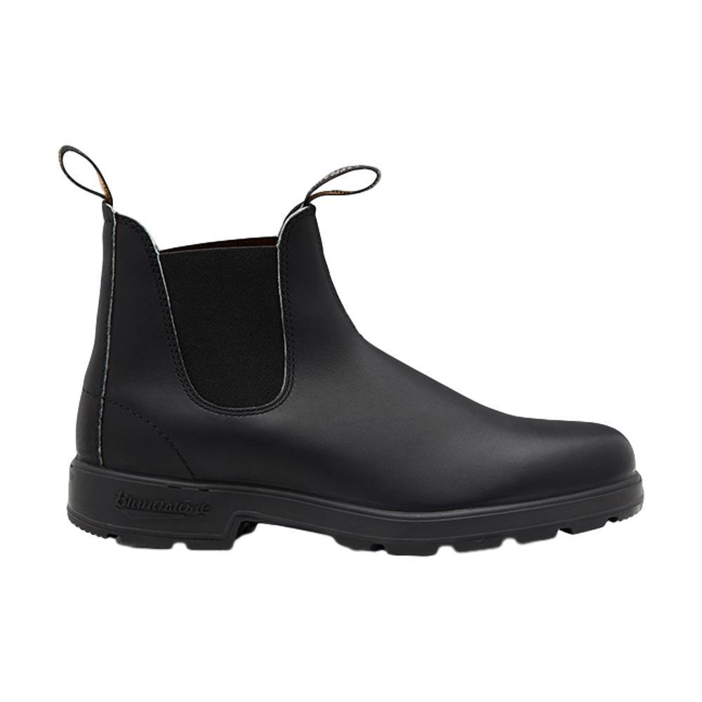 Blundstone Men's Original 500 Chelsea Boots VOLTBLK