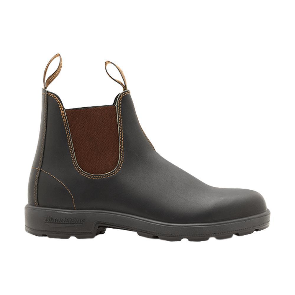 Blundstone Women's Original 500 Chelsea Boots STOUTBRN